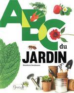Couverture de Abc Du Jardin