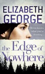 Vente Livre Numérique : The Edge of Nowhere  - Elizabeth George