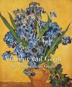 Vente EBooks : Vincent van Gogh  - Victoria Charles - Vincent van Gogh