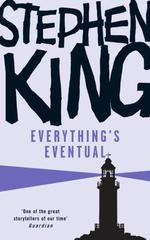 Vente EBooks : The Everything's Eventual  - King Stephen