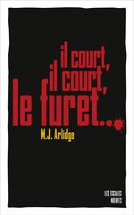 Vente EBooks : Il court, il court, le furet  - M. J. Arlidge