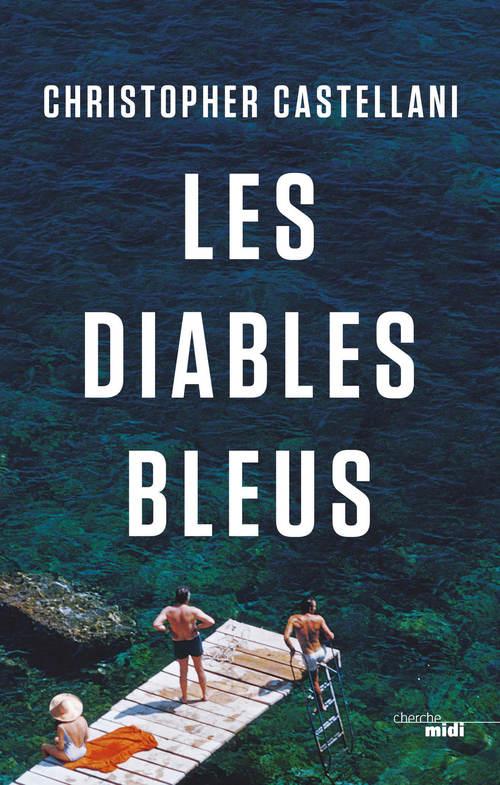 Les Diables bleus