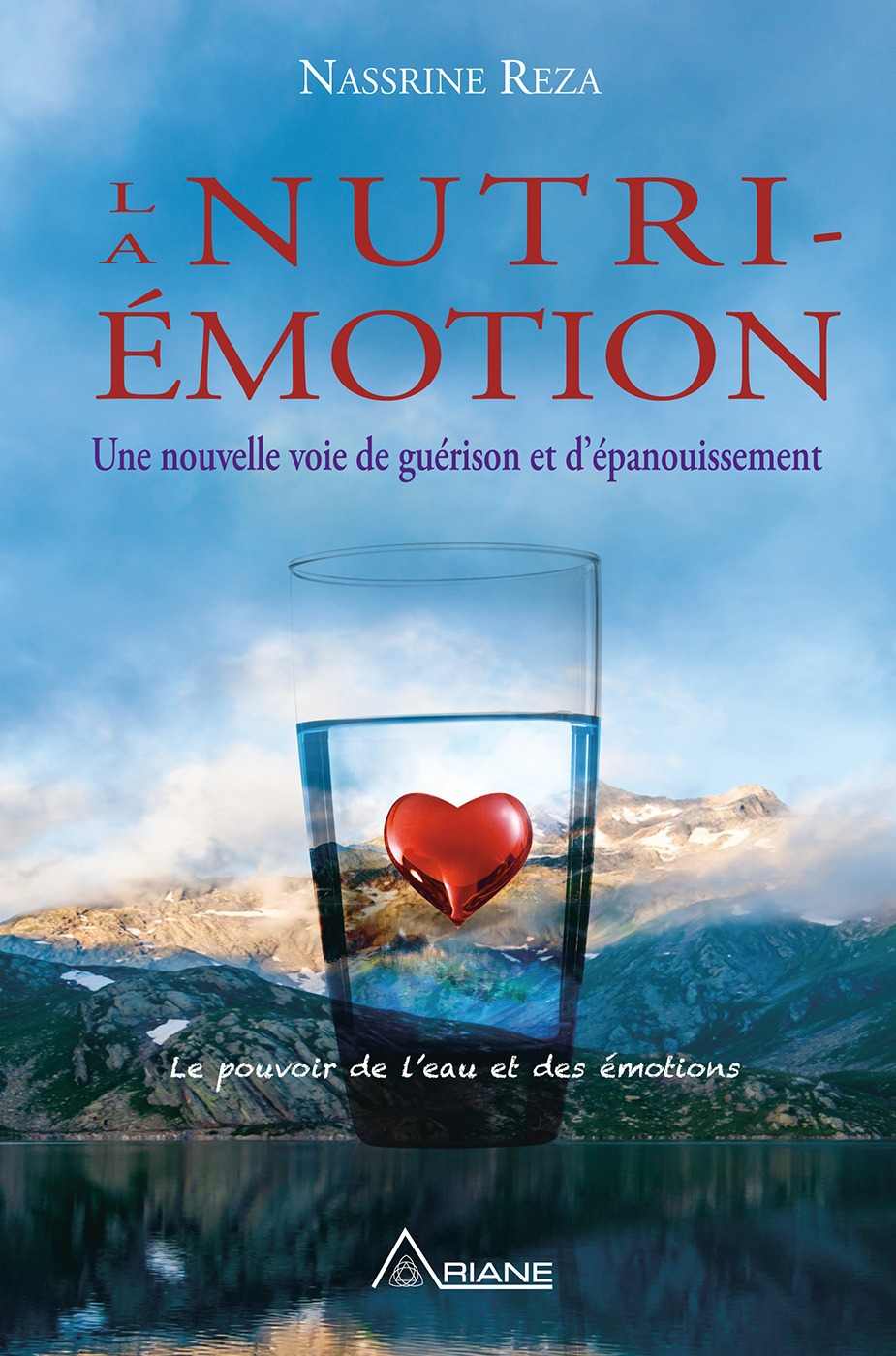 La nutri-émotion