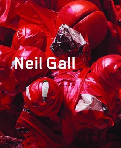 NEIL GALL ANGLAIS