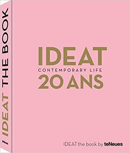 Ideat 20 ans contemporary life