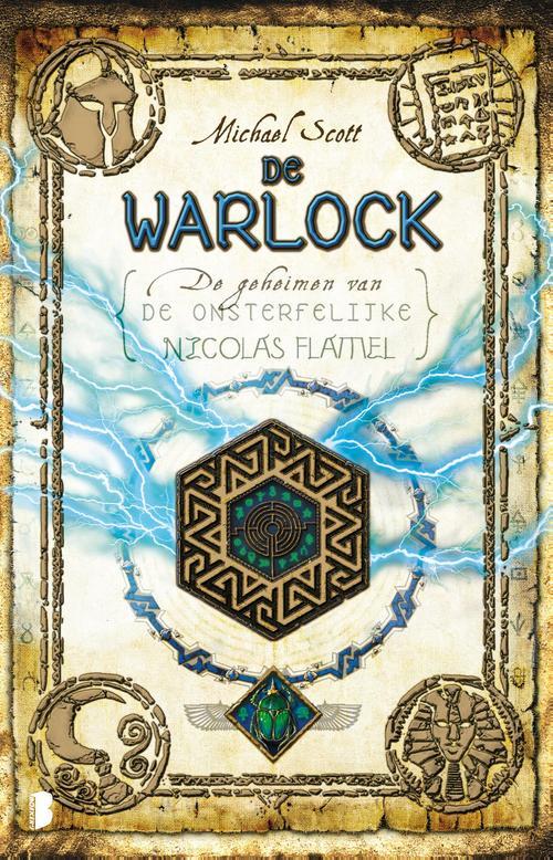De warlock