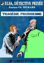 Tragédie prussienne