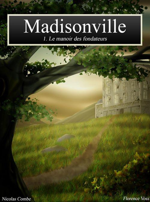 Madisonville
