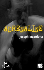 Vente EBooks : Adrénaline  - Joseph INCARDONA