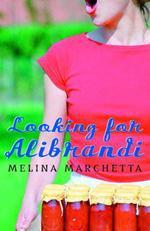 Vente Livre Numérique : Looking For Alibrandi  - Melina Marchetta - Paul Schotsmans