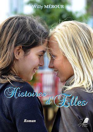 Histoires d'Elles