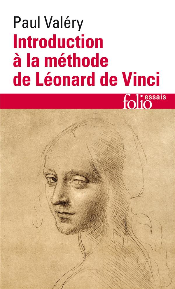 Introduction à la méthode de Léonard de Vinci