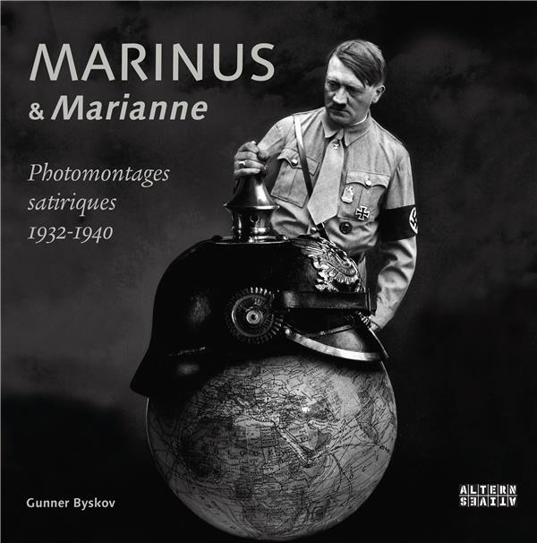 Marinus et