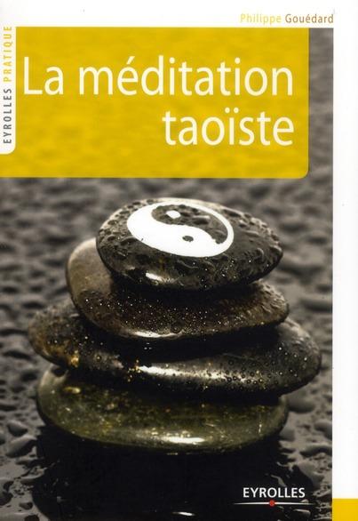La Meditation Taoiste
