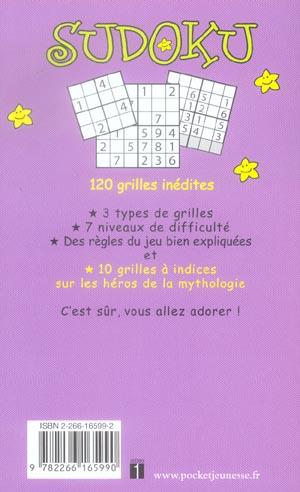 sudoku t.2