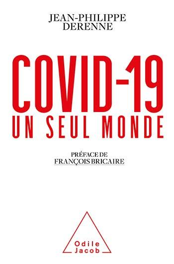 Covid-19 : un seul monde