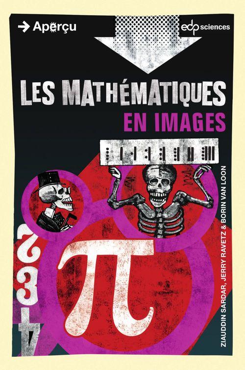 Les mathématiques en images