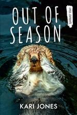 Out of Season  - Kari Jones