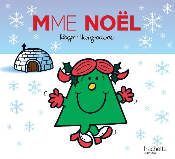 Madame Noel