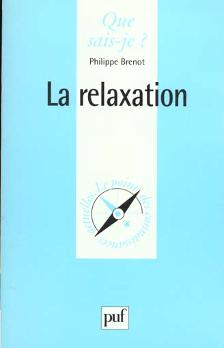 Iad-relaxation (la)