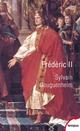 Frederic II  - Sylvain Gouguenheim