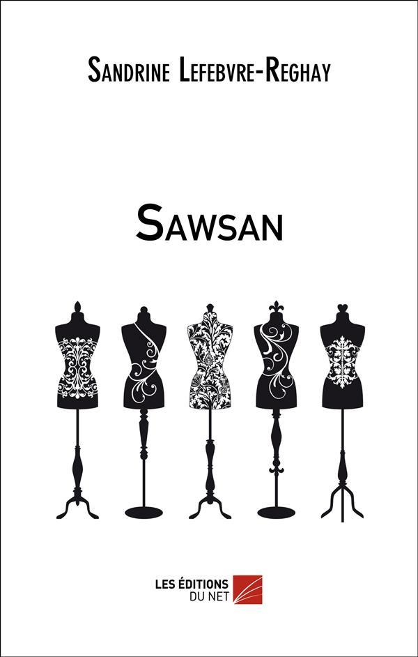 Sawsan