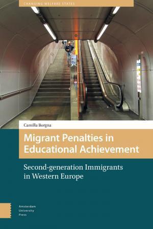 Migrant Penalties in Educational Achievement