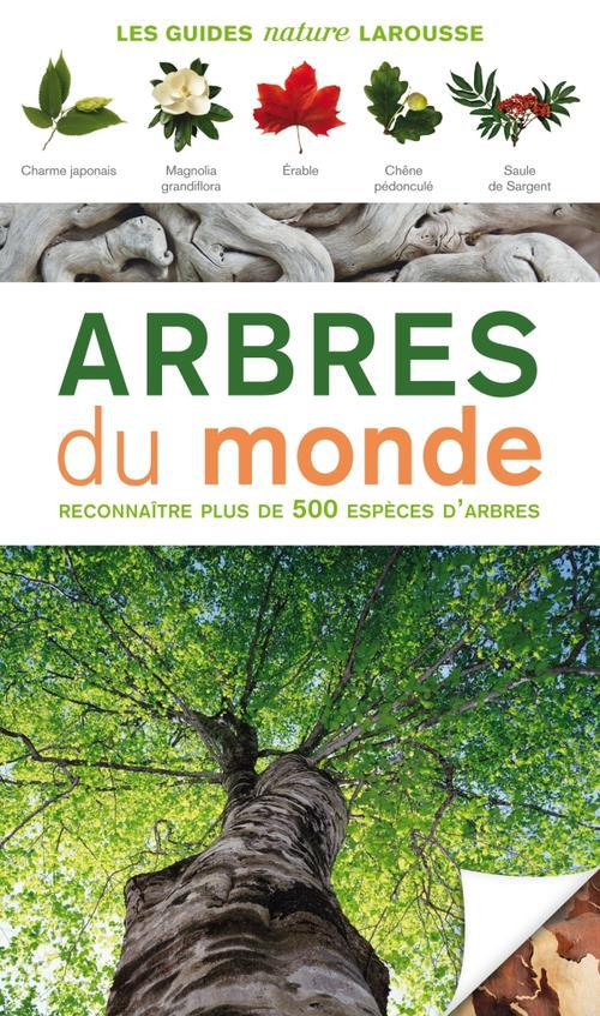 Arbres Du Monde