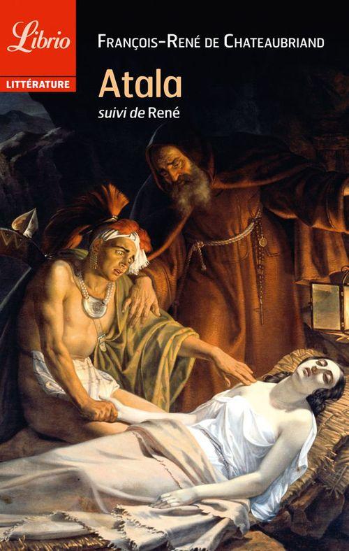 Atala ; René
