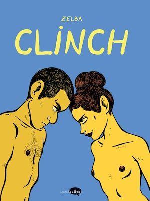 Clinch  - Zelba