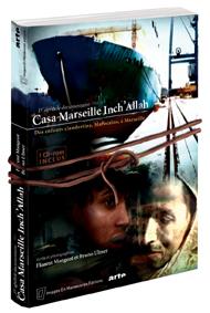 Casa-Marseille Inch'Allah