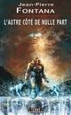 L'Autre côté de nulle part  - Jean-Pierre Fontana