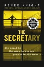 The Secretary  - Renée KNIGHT