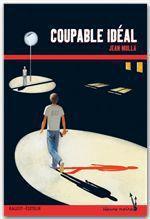 Vente Livre Numérique : Coupable idéal  - Jean Molla