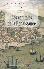 Les capitales de la Renaissance