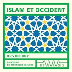 Vente AudioBook : Islam et Occident