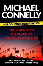 Vente Livre Numérique : Introducing Harry Bosch  - Michael Connelly