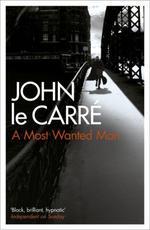 Vente Livre Numérique : A Most Wanted Man  - John Le Carré