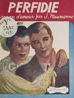 Perfidie  - Jean Maursanne