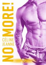 Vente EBooks : No More !  - Céline Jeanne