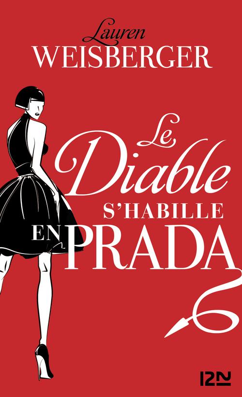 Le diable s'habille en Prada - extrait offert