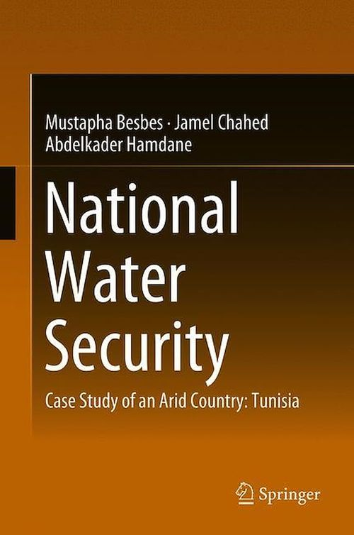 National Water Security