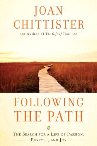 Following the Path