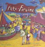 Vente EBooks : Fête foraine  - Nathalie Novi