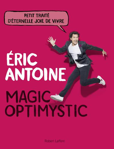 Magic optimystic