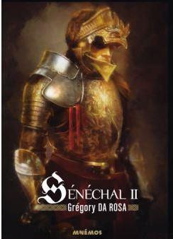 Sénéchal T.2
