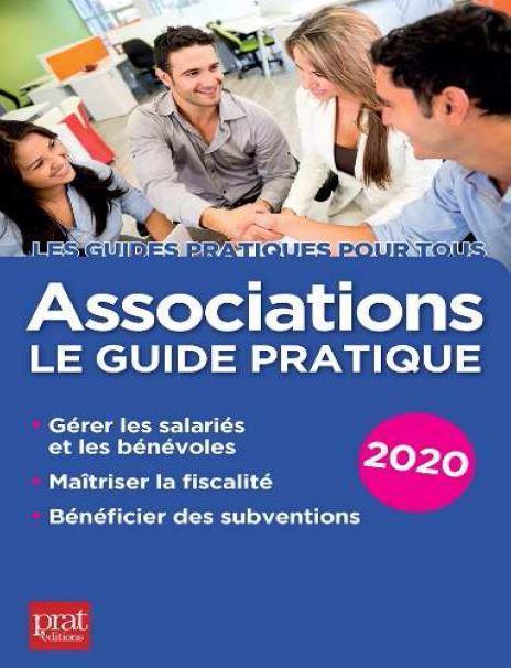 Associations (édition 2020)