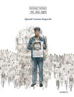 Vente EBooks : Quand l'enfant disparaît  - Luana Vergari
