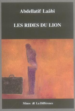 Les Rides Du Lion