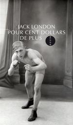 Couverture de Pour Cent Dollars De Plus